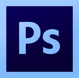 La Certification TOSA Photoshop est enfin arrivée à Platinium Formation!