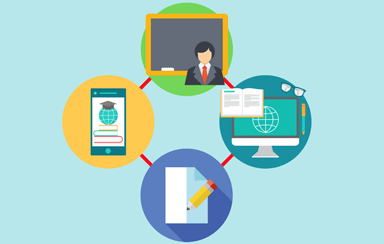 Blended-Learning VS E-Learning : Lequel choisir ?