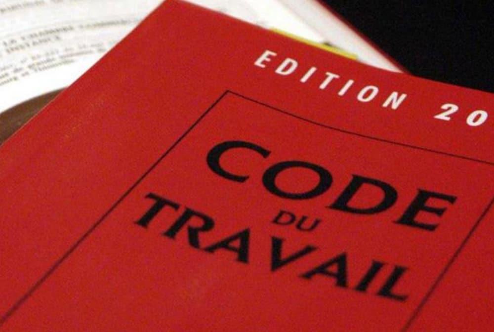 9f1a0c311d5 Deux ans pour la réforme du Code du travail ! - Platinium Formation