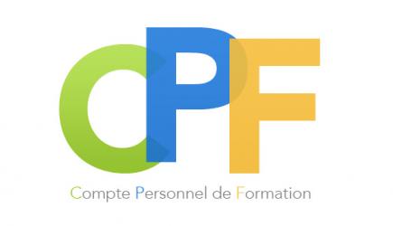 CPF s'ouvre aux indépendants en janvier 2018 !
